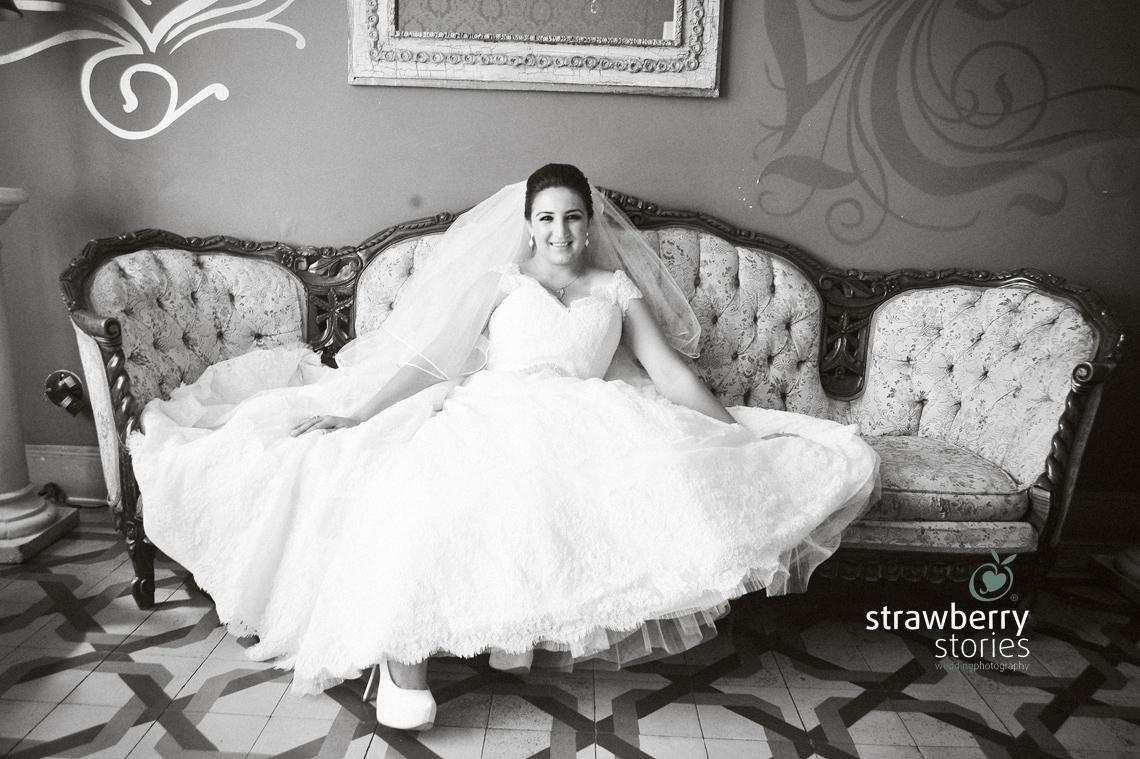 fotografia-de-bodas-profesional-aguascalientes-viviana-rogelio. Sesion del estudio