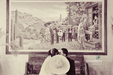 fotografia-de-bodas-Aguascalientes-boda-charra