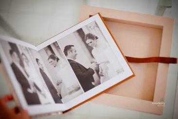 Impresión_de_Fotografías