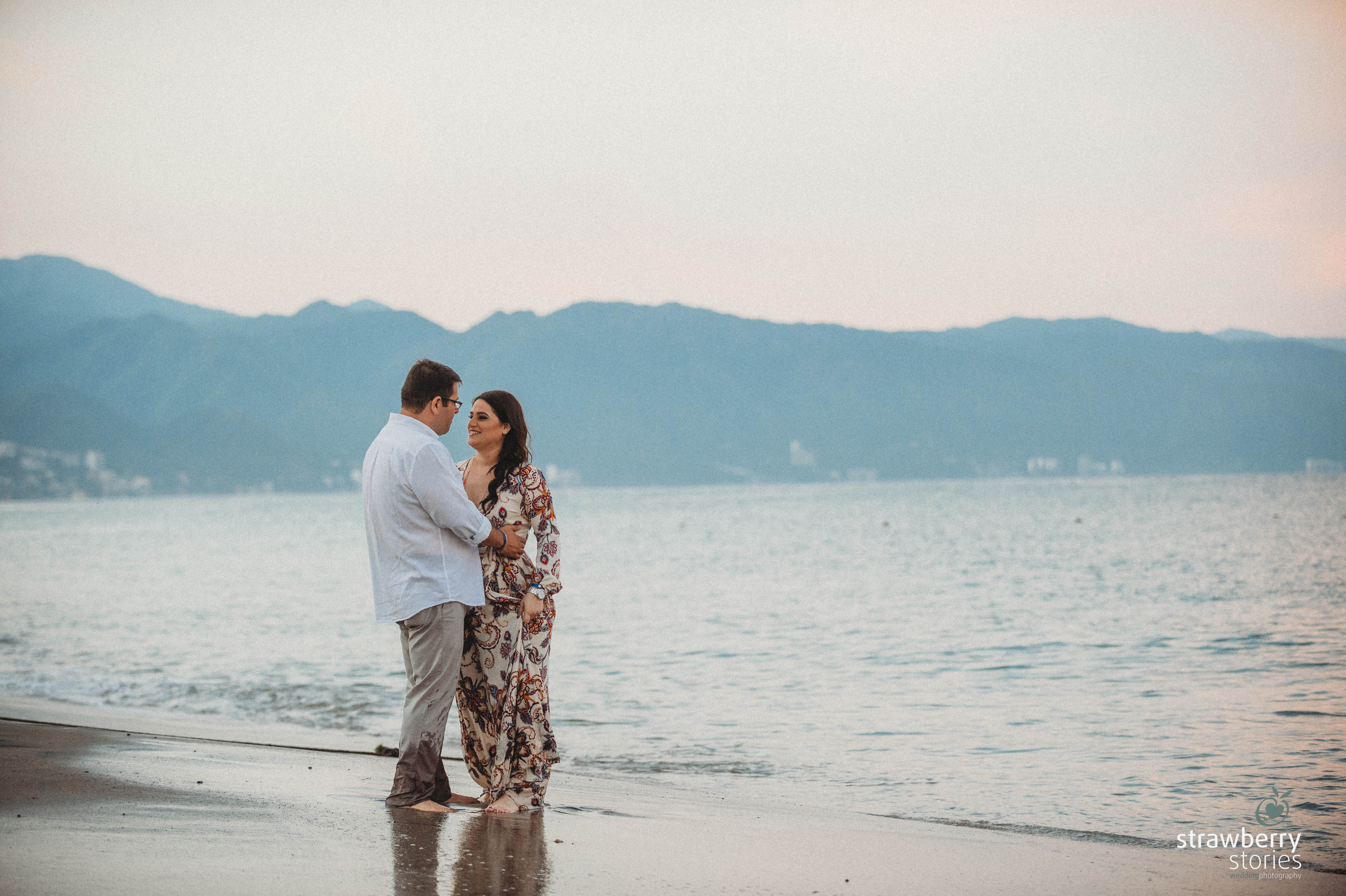 Puerto_Vallarta_Trash_the_dress