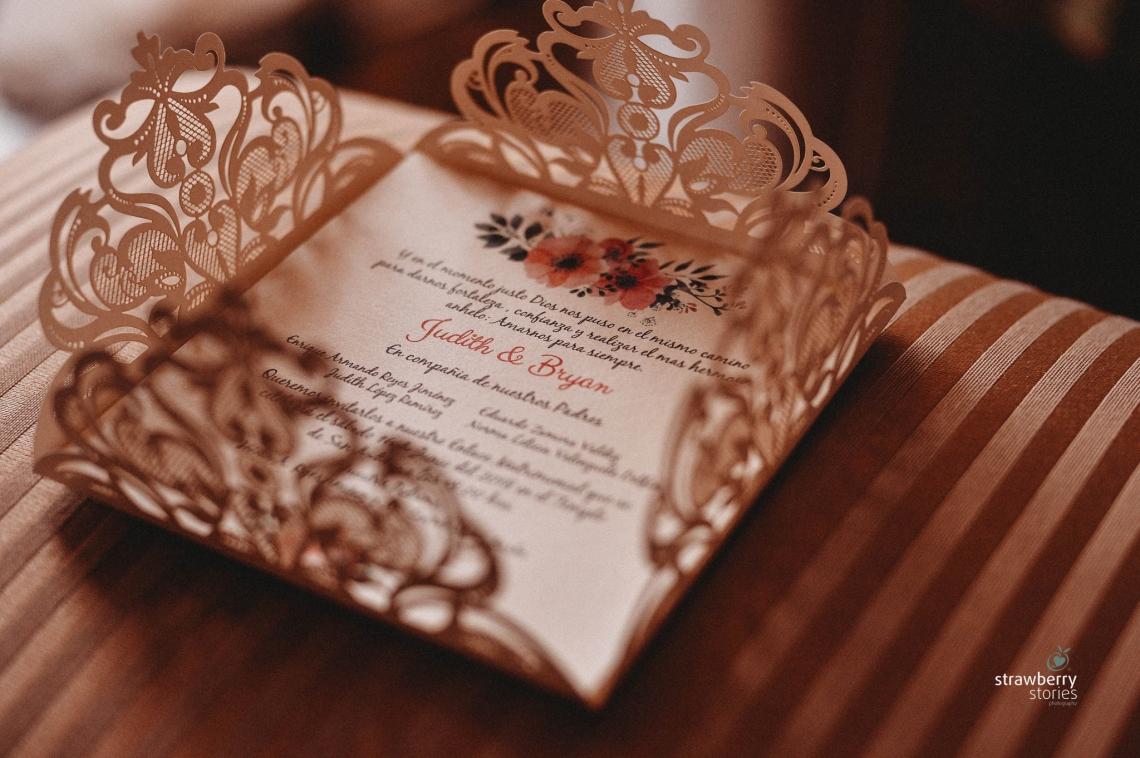Invitación_boda
